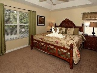 Disney Vacation Home,Cozy&Clean, Renovated in 2012, Up to 10 peopleVacation Rental in Paradise Cay from @HomeAway! #vacation #rental #travel #homeaway