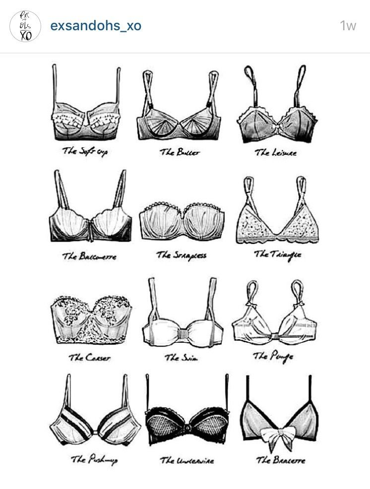 2e193b70b0e8 Sostenes Lingerie Images, Bra Styles, Tags, Bh, Drawings, Swimwear, Fashion