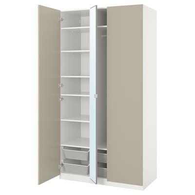 Mobili e Accessori per l'Arredamento della Casa Ikea pax