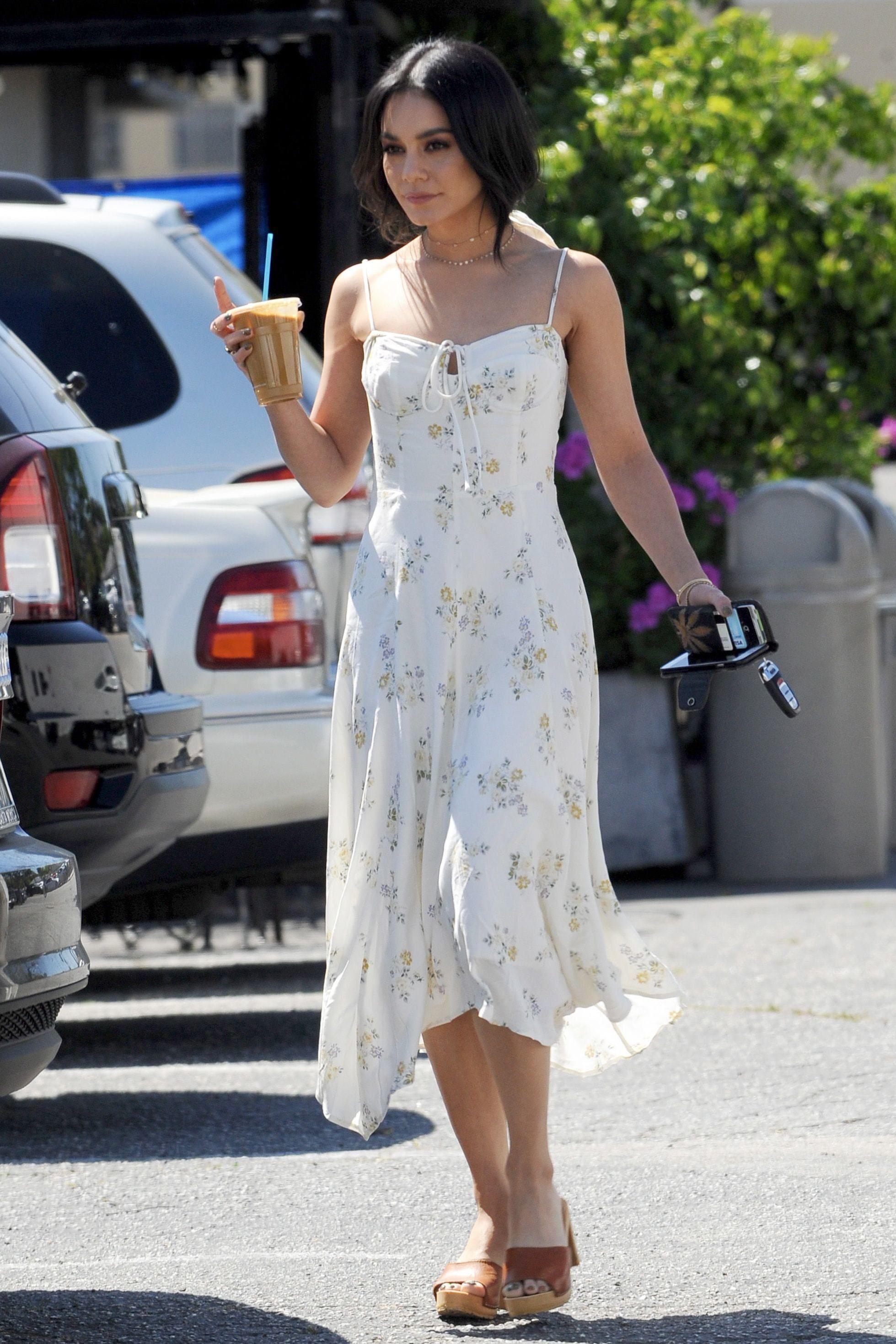 Dress – Wheretoget