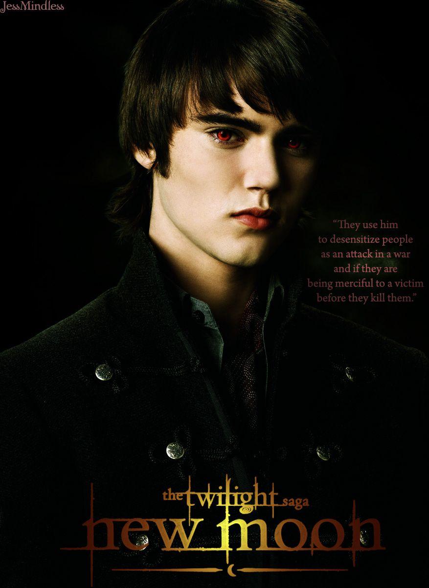 16+ Alec twilight ideas