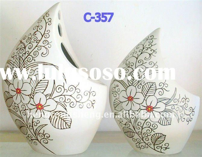 Google image result for for Ceramic vase ideas