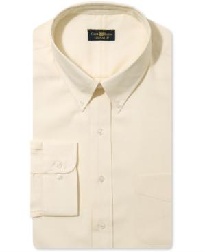 #Club Room                #Men                      #Club #Room #Dress #Shirt, #Tall #Estate #Solid #Shirt                        Club Room Dress Shirt, Big and Tall Estate Solid Shirt                                                  http://www.seapai.com/product.aspx?PID=5498370
