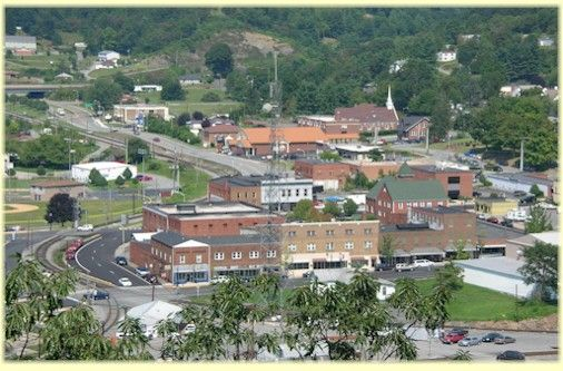 Richlands Professional Building Capital Investment Properties
