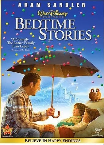 Top 100 Best Kids Movies Of All Time Non Animated Bedtime