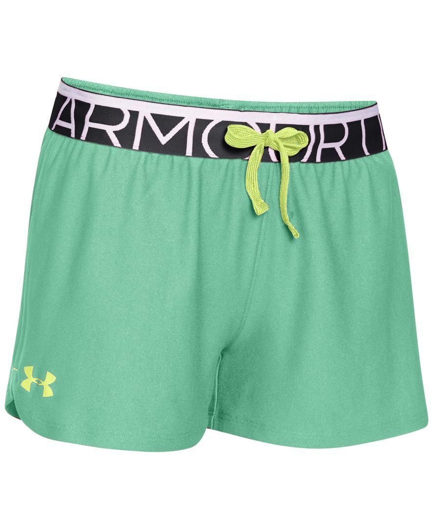 armor sport clothing
