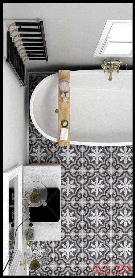 15  Best Ideas for bathroom remodel gray laundry rooms graylaundryrooms 15  Best Ideas for bathroom remodel gray laundry rooms bathroom remodel 15  Best Ideas for bathroom remodel gray laundry rooms graylaundryrooms 15  Best Ideas for bathroom remodel gray laundry rooms bathroom remodel Narin Naru Save Images Narin Naru 15  Best Ideas for bathroom remodel gray laundry rooms graylaundryrooms 15  Best Ideas for bathroom r #bathroom #graylaundryroom #graylaundryrooms #ideas #laundry #remodel #rooms #graylaundryrooms
