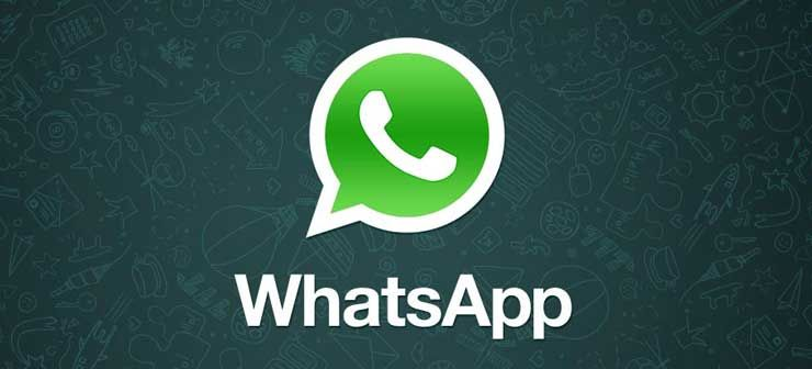 The Wait Finally Seems To Be Over; WhatsApp To Soon
