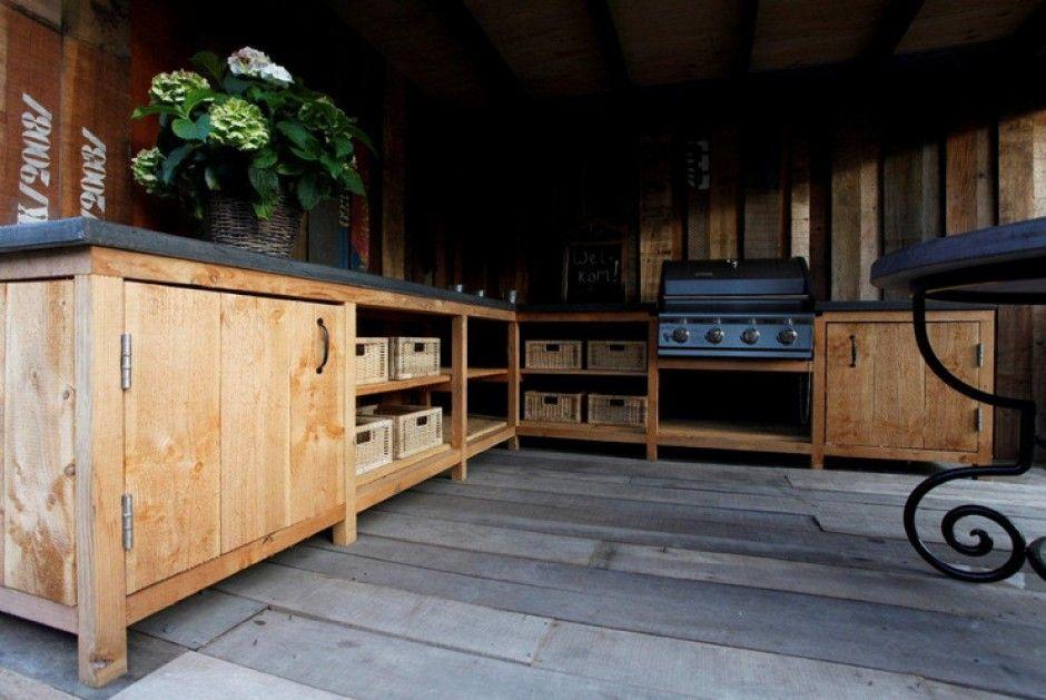 w3_Hillstone-buitenkeuken-douglass-duurzaam-hout.jpg