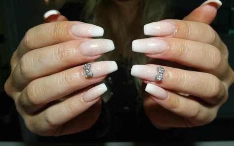 cute acrylic nail design 2016  cute acrylic nail designs