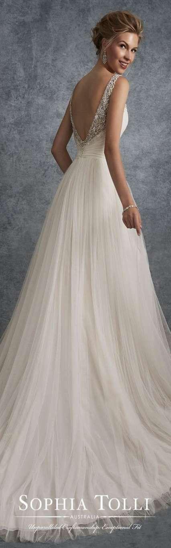 Photo of Wedding Gowns Fall Dress Summer 54+ Ideas