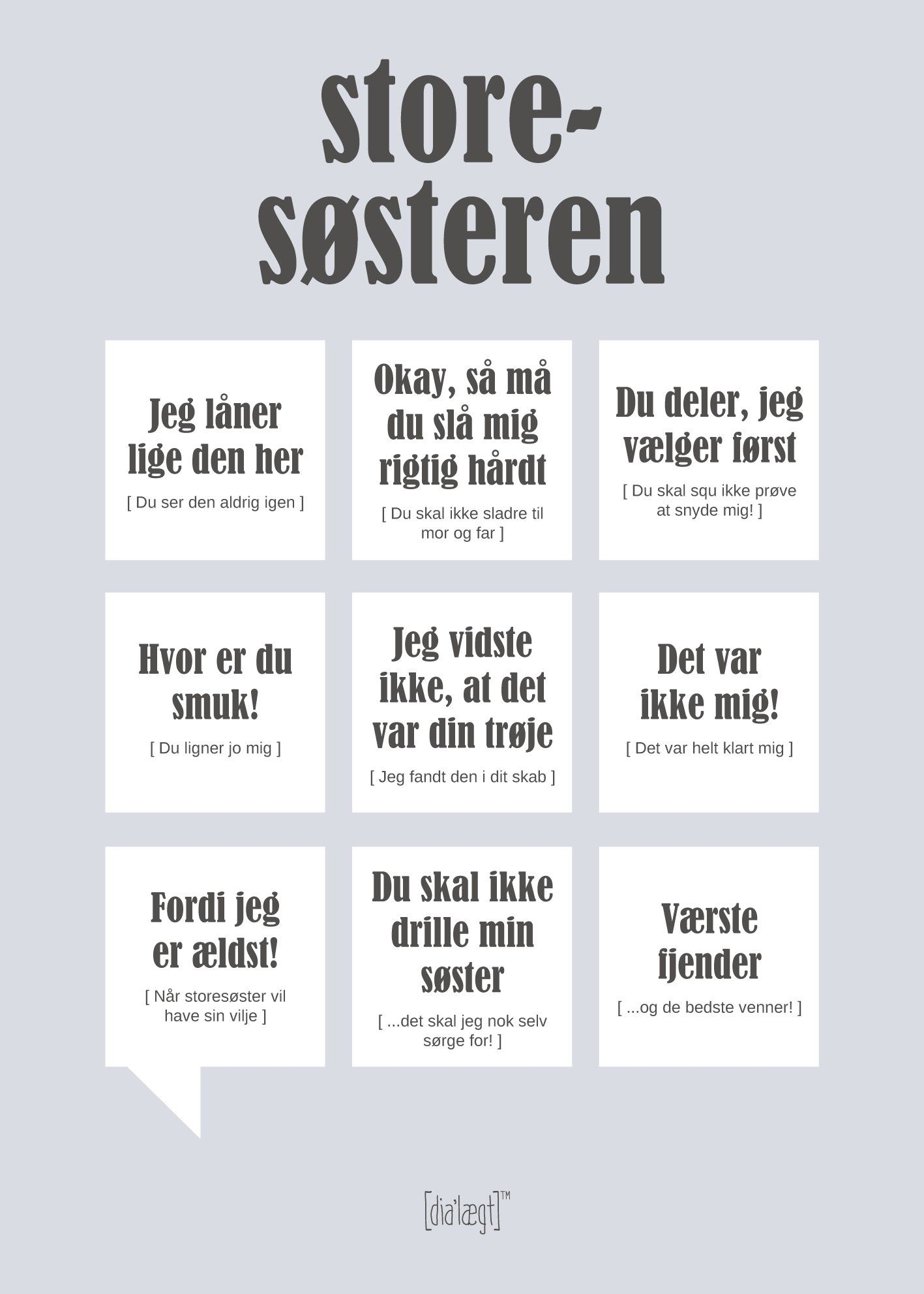 Storesosteren In 2020 Family Quotes Humor Funny Memes