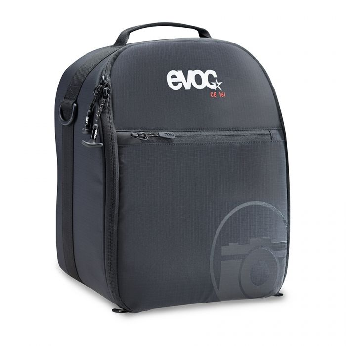 bde4129998 CB 16l - Backpacks