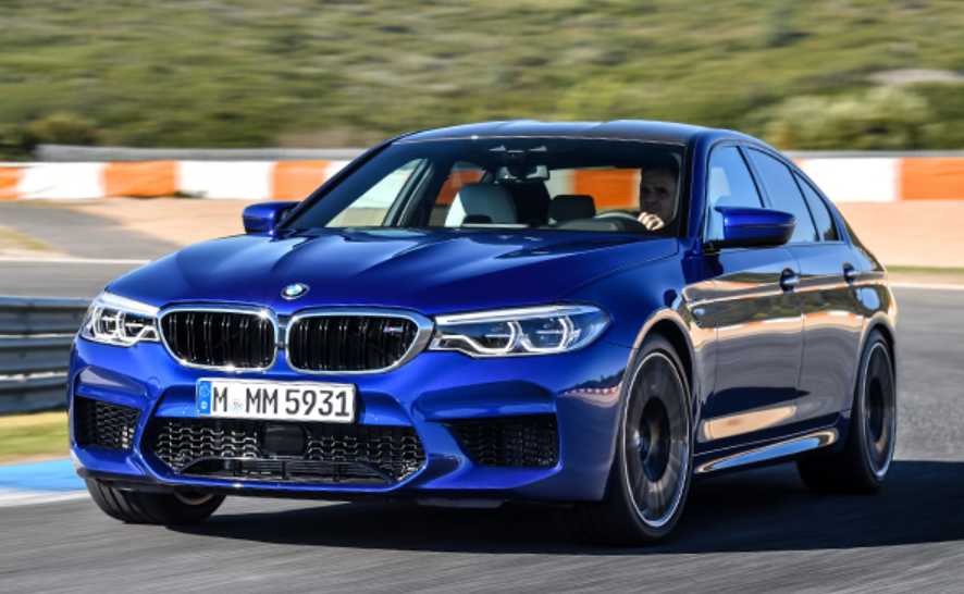 2020 Bmw M6 Price Release Date Concept Once We Are Talking About The New Car Then Bmw Latest Supplement Is Going To Be One Distinct Wonderful Addition To I