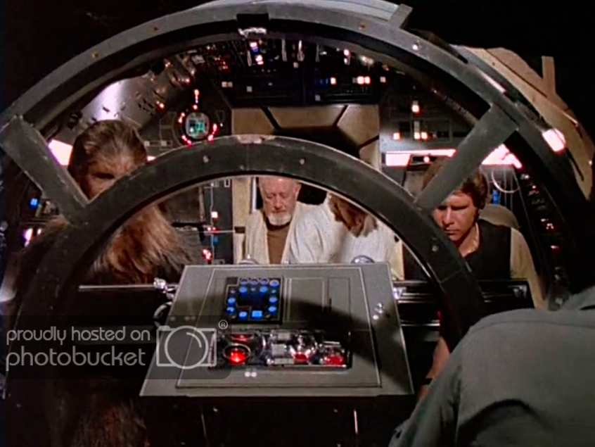 5 Foot Falcon Cockpit Greeblies Anyone With Reference Photos Star Wars Leia Star Wars Star Wars Spaceships
