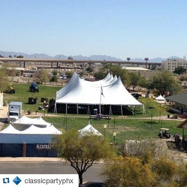 Tents · Raising Arizona. (//phoenix.classicpartyrentals.com/) # & Raising Arizona. (https://phoenix.classicpartyrentals.com ...