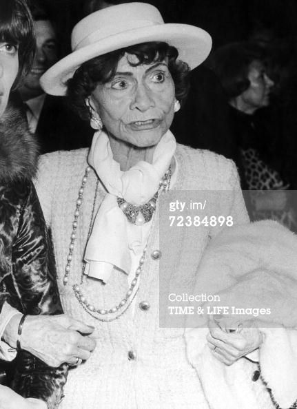 French Fashion Designer Coco Chanel Coco Chanel Pictures French Fashion Designers Coco Chanel Fashion