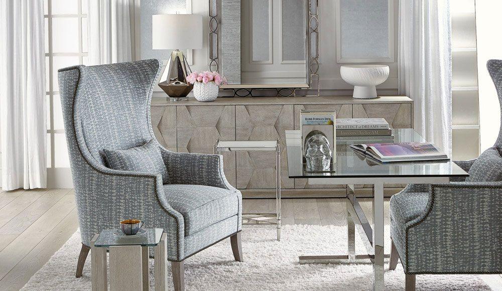 Bernhardt Furniture Company Bernhardt Furniture Furniture Dakota Furniture