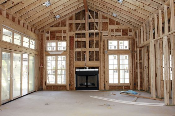 Pros And Cons To Building A Room Addition Classic Home Improvements Family Room Addition Home Additions Room Additions