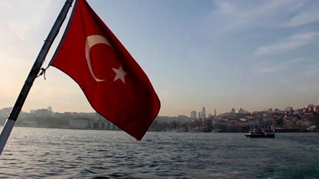 Καμμένος: Η Τουρκία προσπαθεί να τινάξει τη συμφωνία στον αέρα