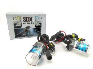 Sdx Hid Conversion Kit Wiring Diagram
