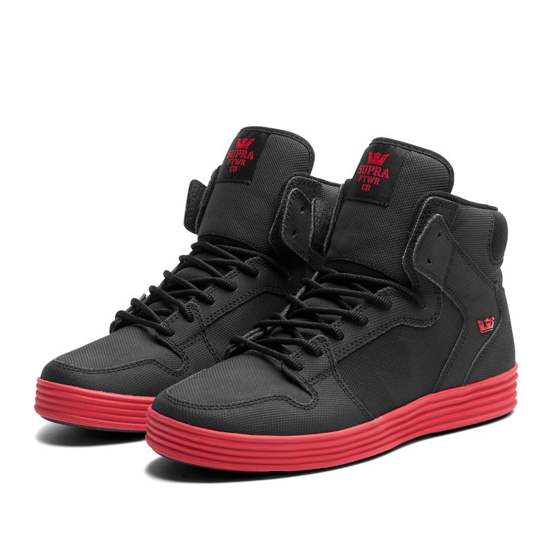 SUPRA VAIDER LITE Shoe  692442dfb