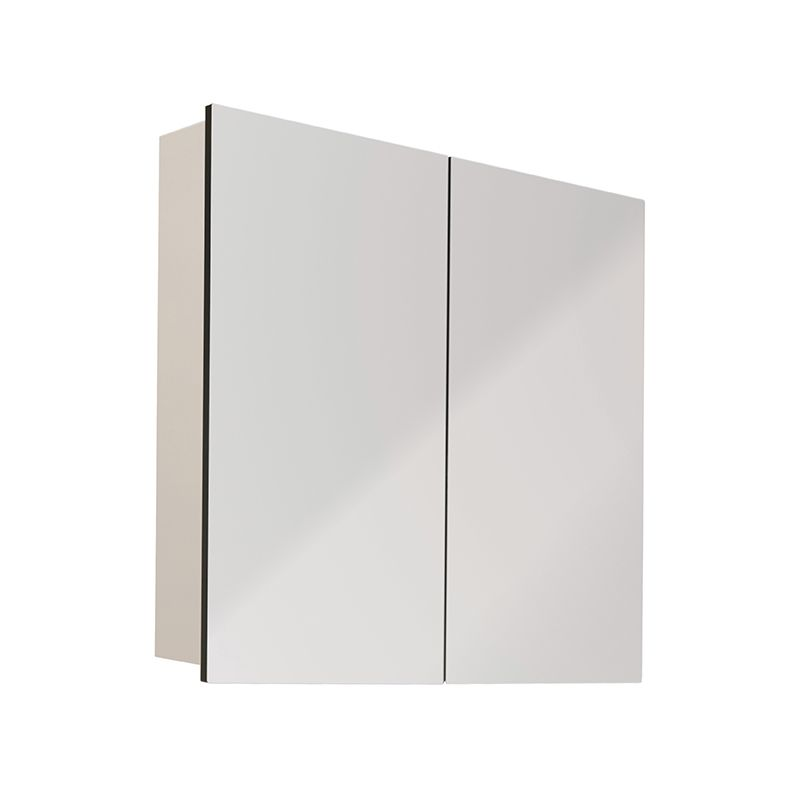 find forme 900mm sandy day quay shaving cabinet at bunnings warehouse visit your local store shavingwarehousesbathroomscabinet - Bathroom Cabinets Bunnings