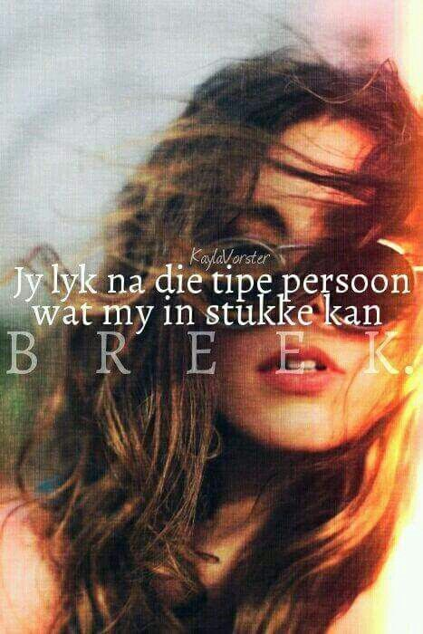 Pin By Lynn Marie Booysen On Boeremeisie Afrikaans Quotes