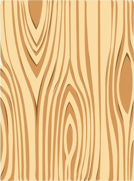 11+ Wood grain texture clipart free information