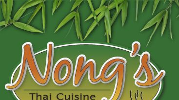 Nong S Thai Cuisine Super Delicious Food In Friendly New Hope Mn Sooooo Good
