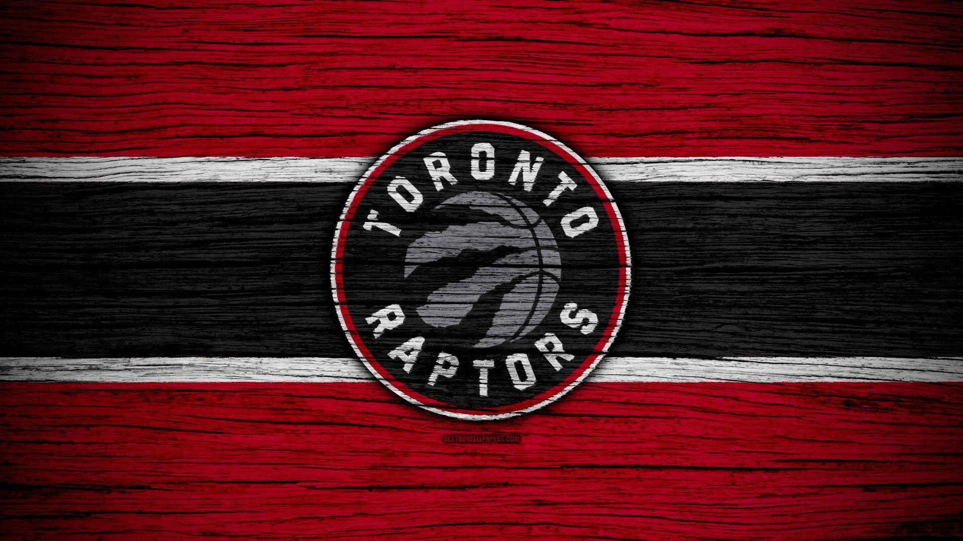 Toronto Raptors Hd Wallpapers Nba Teams Theme Toronto Raptors Textura De Madeira Nba