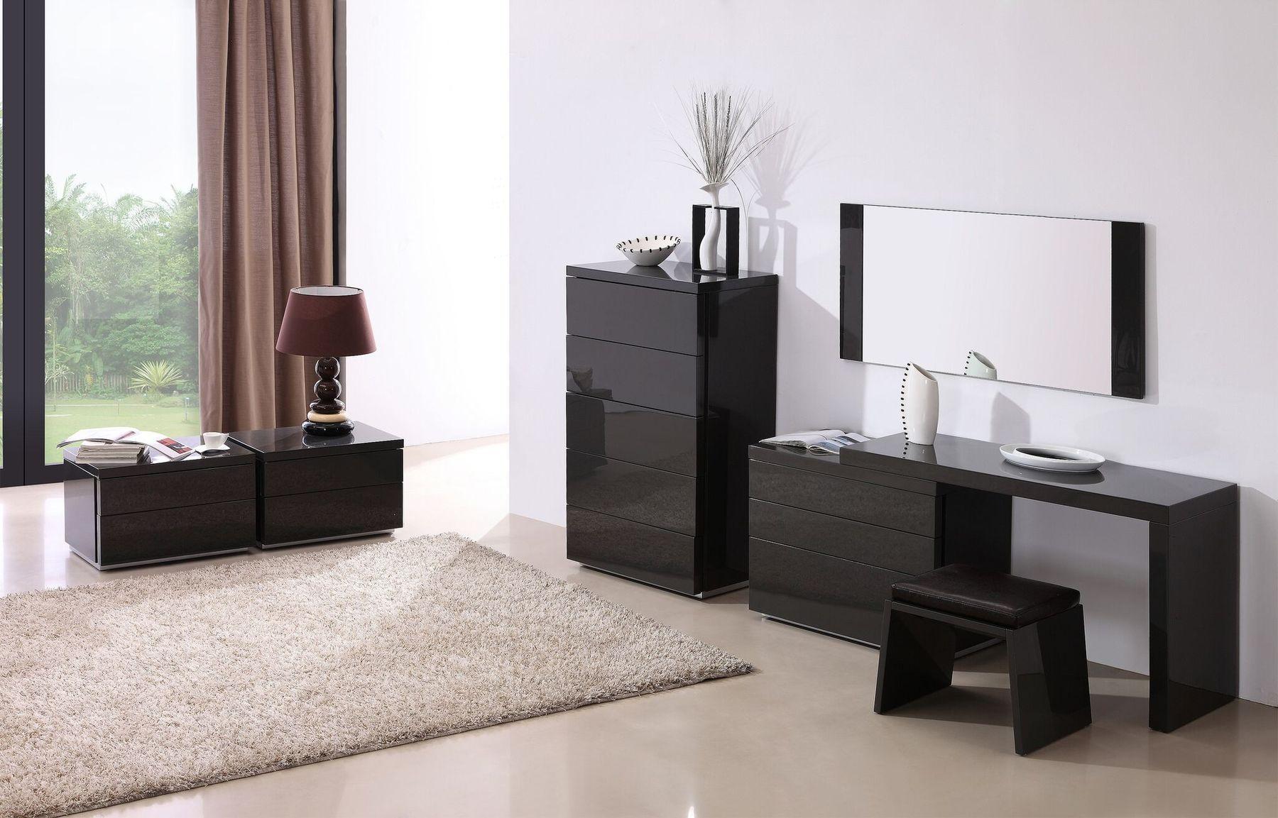 modernes schlafzimmer eitelkeit schlafzimmer - Schlafzimmer Eitelkeit Ideen
