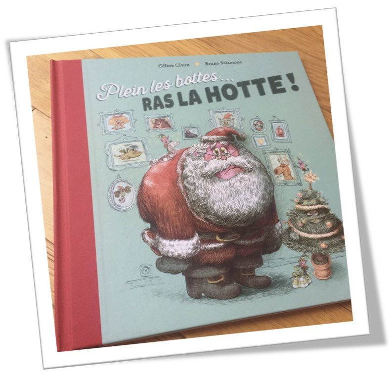Plein Les Bottes Ras La Hotte Aux Editions Milan Bout De Gomme Hotte Bout De Gomme Bottes
