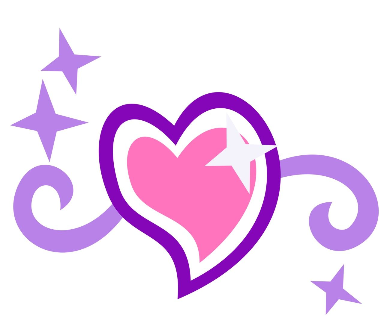 Sweetie Belle S Cutie Mark Comment Which One You Think It Is Mlp Cutie Marks Pony Rides Sweetie Belle My little pony mlp scootaloo ii g3 core 1 pose 2008 favorite friends wave 3. mlp cutie marks pony rides sweetie belle