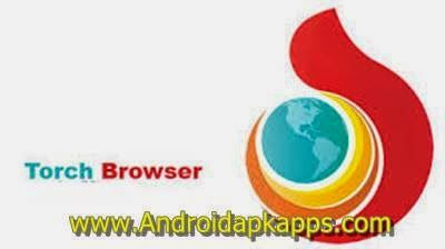 Free Download Torch Browser For Android Phone