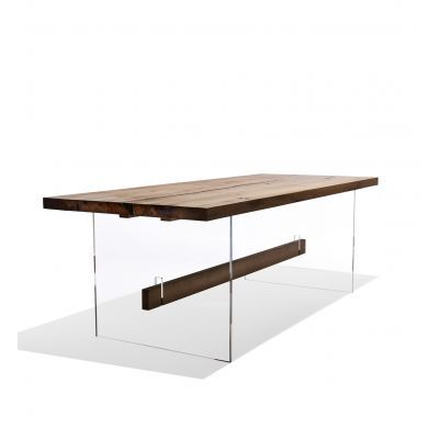 Nordo Dining Table Large Amazing Design Massive Table Top Seems
