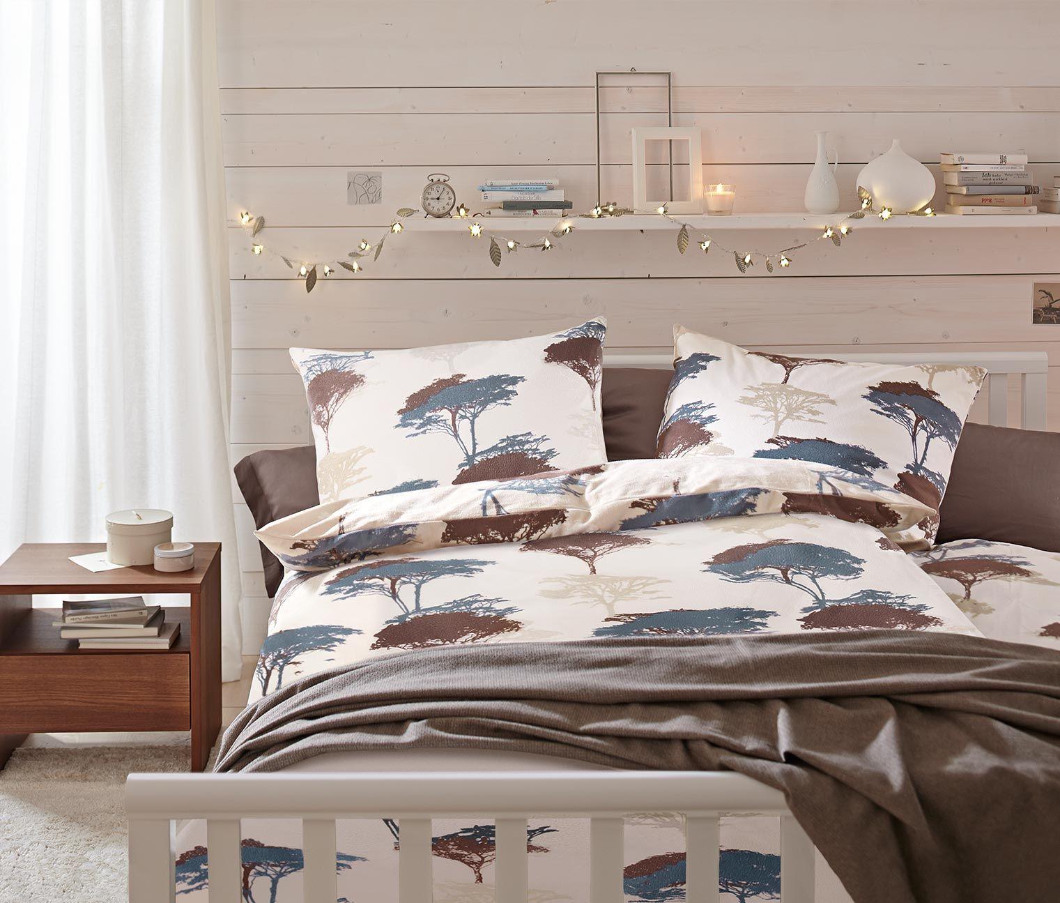 microfleece bettw sche tchibo my blog. Black Bedroom Furniture Sets. Home Design Ideas