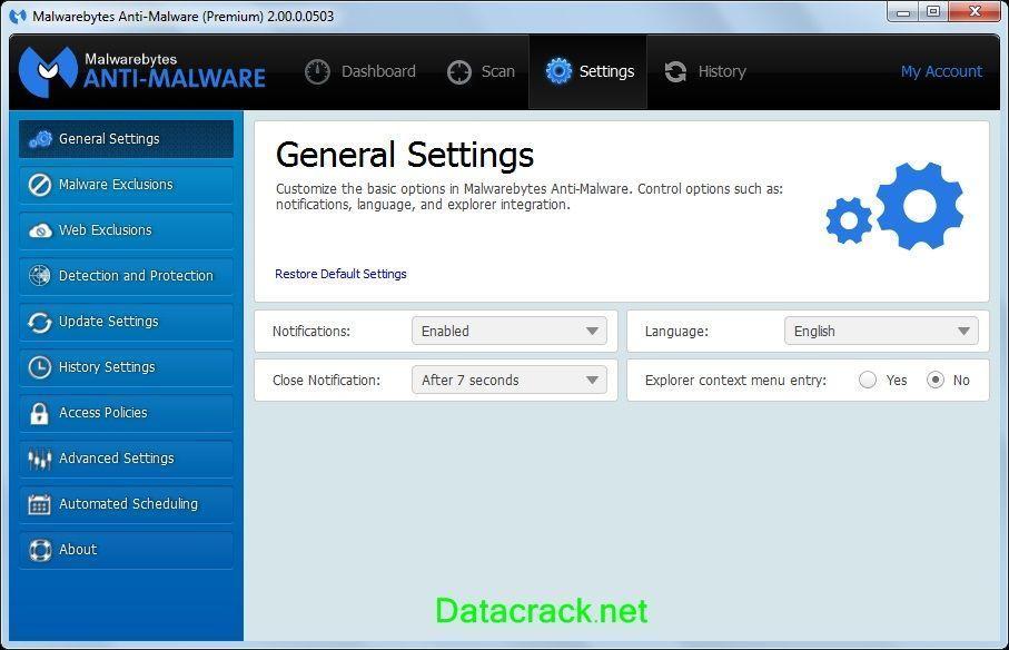 malwarebytes 3.4.5 pro key