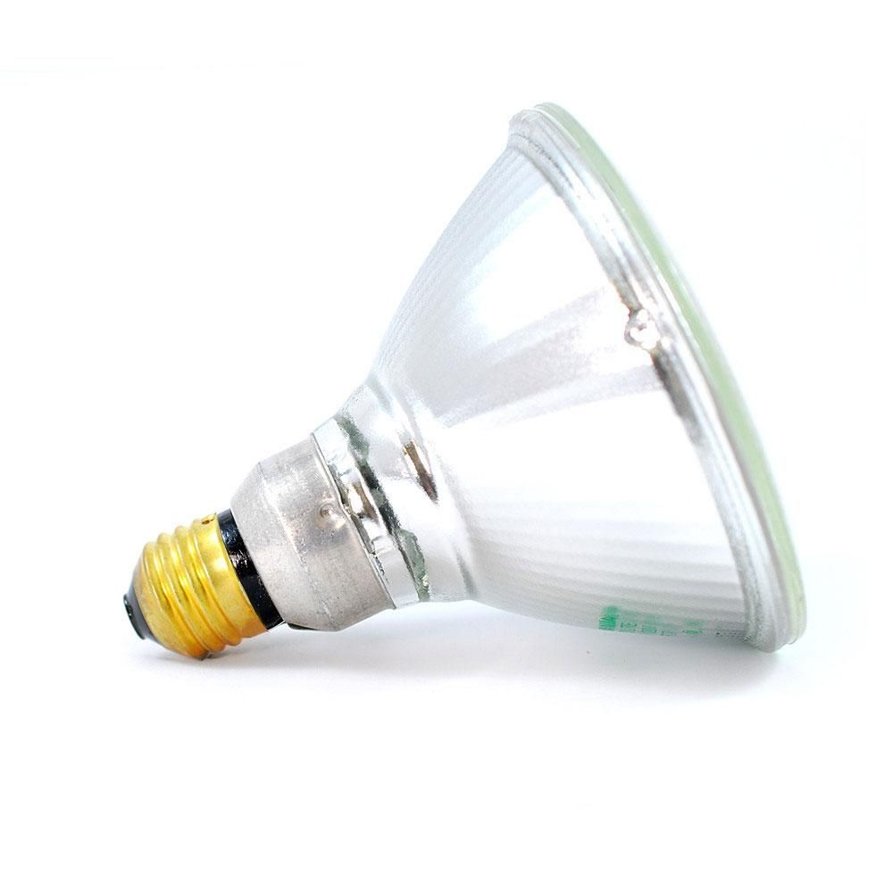 Sylvania 120w 120v Par38 Halogen Spot Light Bulb Light Bulb Bulb Museum Lighting