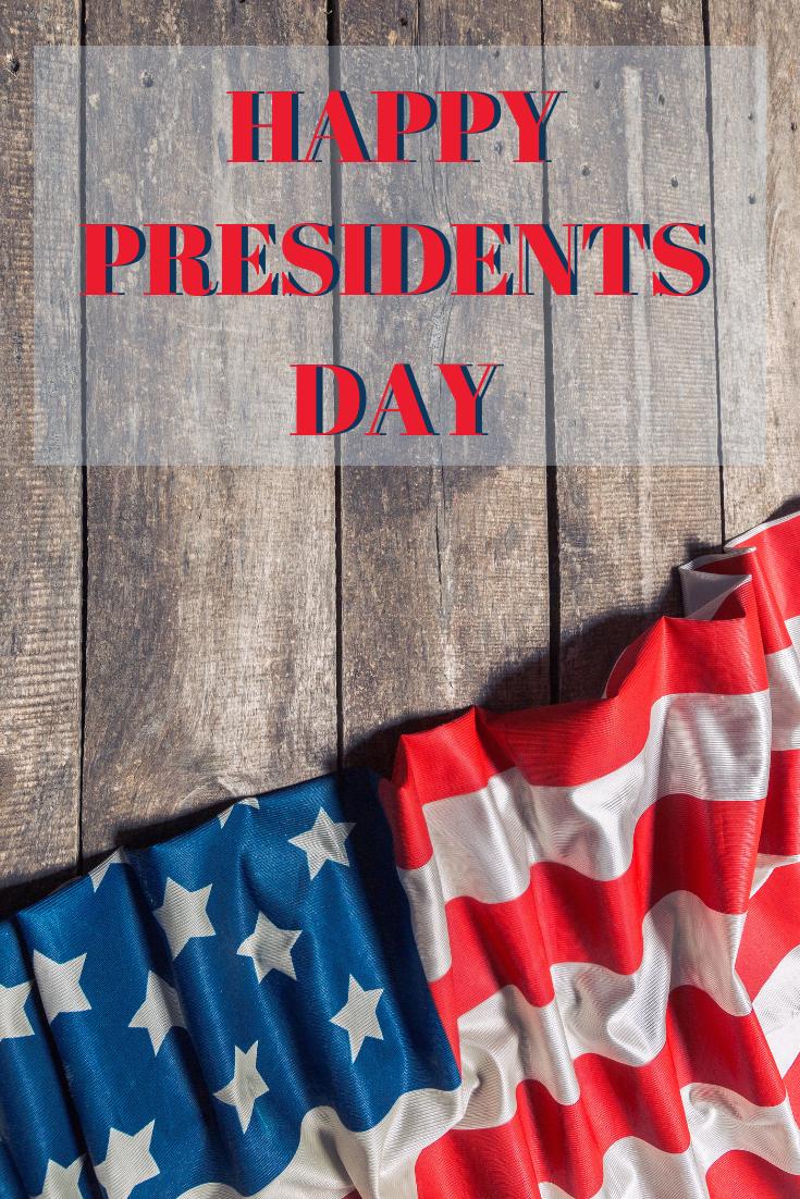 Happy President S Day Presidentsday Georgewashington Happy Presidents Day Presidents Day Happy