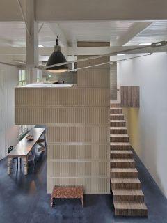 Rolf Bruggink (NL) House of Rolf