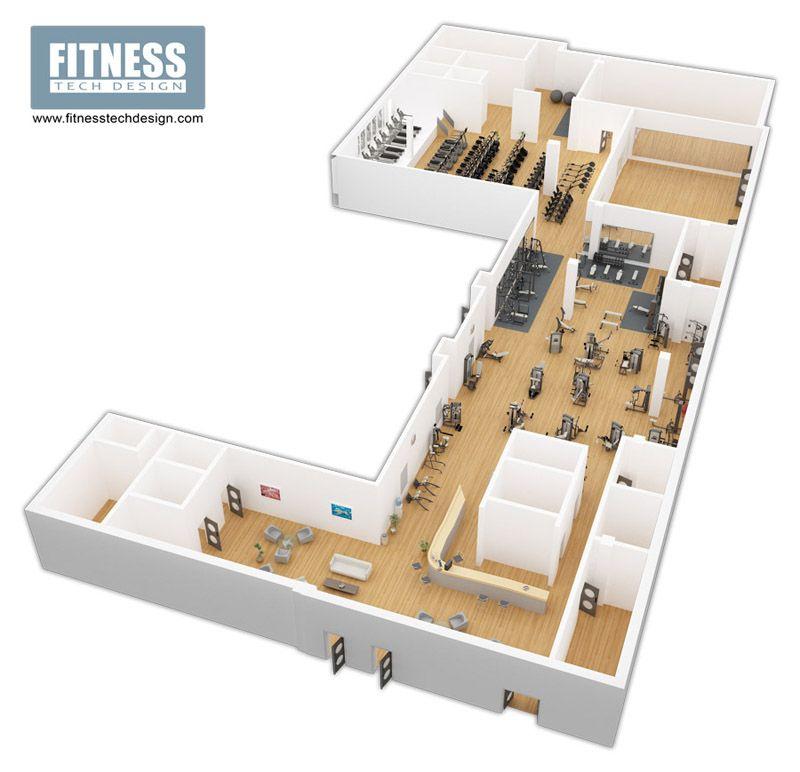 Denmark Equinox With Images Home Gym Decor Gym Design Gym