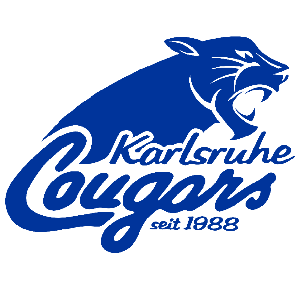 Cougars Karlsruhe