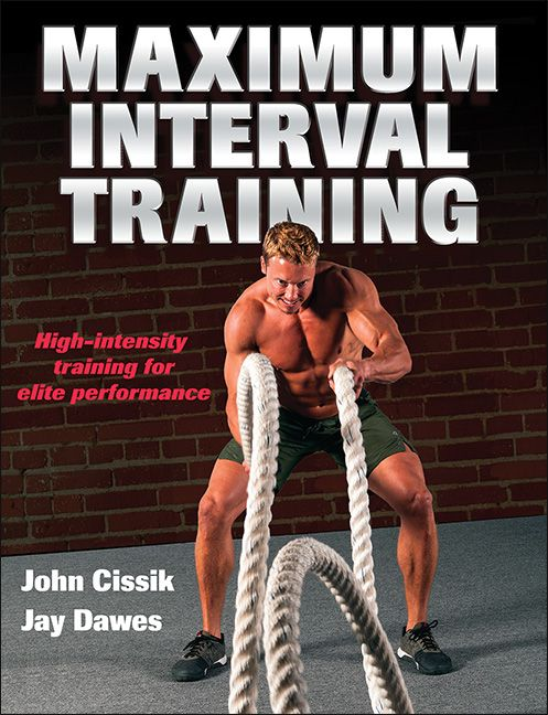 The Six Major Benefits Of Maximum Interval Training Interval Training Workout For Beginners Bodyweight Workout