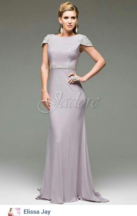 Elissa Jay Bridesmaid Dresses Sydney Jadore Beautiful Shop