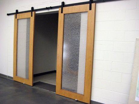Apotelesma Eikonas Gia Portes Eswterikes Syromenes Me Tzami Glass Doors Interior Japanese Sliding Doors Interior Exterior Doors