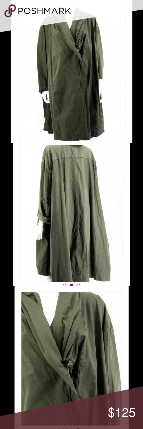 Wendy Trendy Italian Collection Trendy Jackets Trendy Trendy Greens