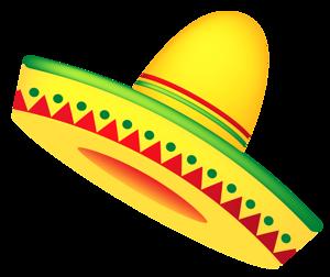 39 png clip art pinterest mexicans clip art and felting rh pinterest ca