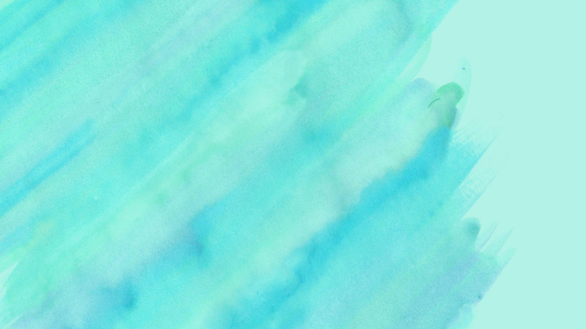 blue watercolor wallpaper  Images blue watercolor desktop. | Wallpapers | Pinterest | Watercolor