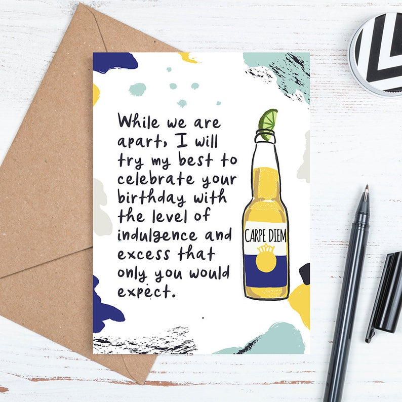 Printable Birthday Card Celebrate Downloadable Happy Etsy In 2021 Birthday Card Printable 21st Birthday Cards Happy Birthday Signs